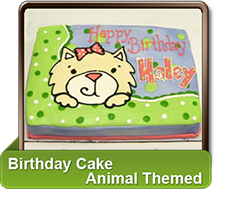 affordable-birthday-animal-theme