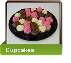 affordable-cupcakes
