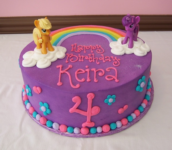 Images Of Friendship Cake : 1000+ ideas about Pinkie Pie Cake on Pinterest My Little ...