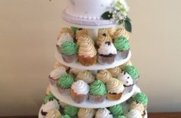 SaWed-188-Cupcakes (Picot-A)